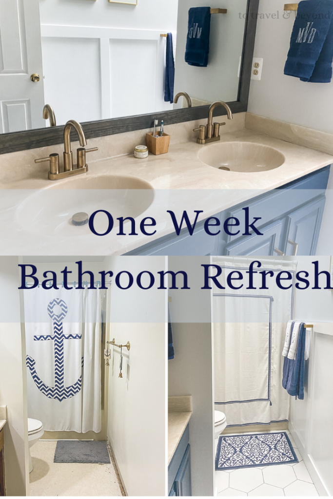 bathroom_refresh_budget_navy_pinterest