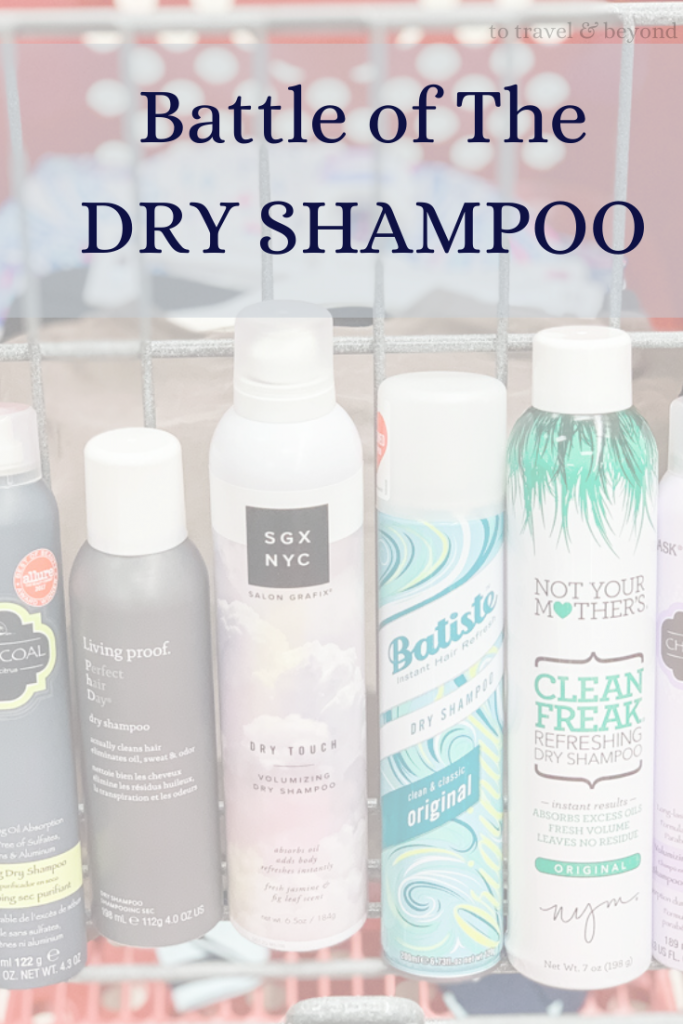 the_best_dry_shampoo_price