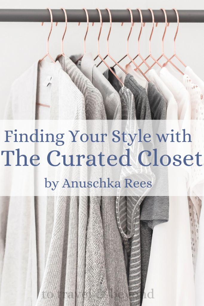 the_curated_closet_workbook_pinterest