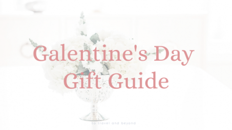galentines_day_gift_guide_featured_post
