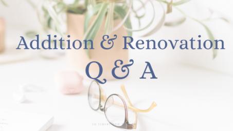 addition_remodel_DIY_qanda