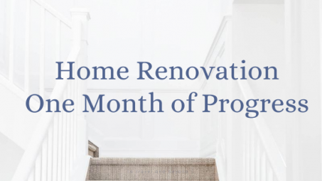 home_renovation_progress