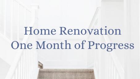 home_renovation_progress