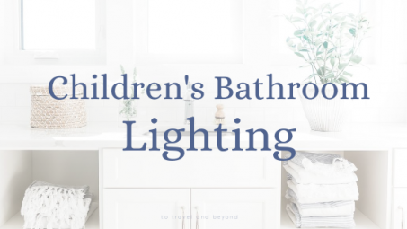children's_bathroom_lighting_options
