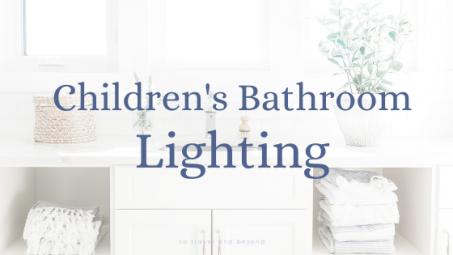 children's_bathroom_lighting_options